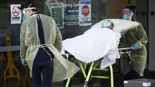 Coronavirus: un vaccin vite et bien, est-ce possible?