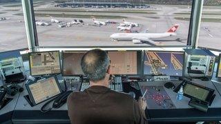 Aviation: Skyguide externalise une partie de son informatique en Bulgarie
