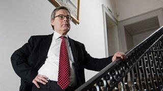 Pourquoi Neuchâtel expulse moins de criminels étrangers que les autres cantons