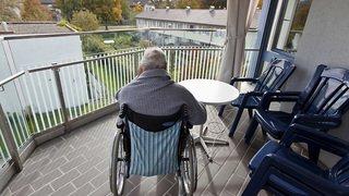Santé: quatre cas de démence sur dix pourraient être évités ou retardés
