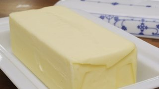 Pénurie: la Suisse va importer davantage de beurre