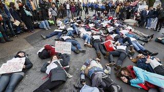 Ecologie: une nouvelle grève du climat est prévue pour le 4septembre