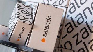 E-commerce: Zalando, Digitec et Amazon dans le top 3 en Suisse