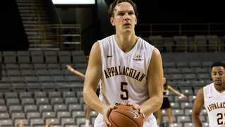 Basket: Union Neuchâtel engage un troisième Américain