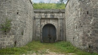 Neuchâtel: trois essais pour un crime presque parfait