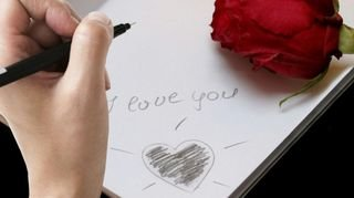 L'appel à l'aide des couples binationaux non mariés sur Twitter
