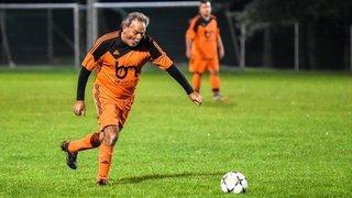 Mauro Camozzi rejoint Fleurier quelques jours avant ses 71 ans