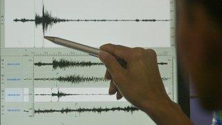 Séisme:Googlelance un système d'alerte pour smartphones