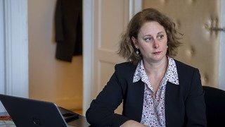 Coronavirus: la médecin cantonale est préoccupée par la situation sanitaire à Genève