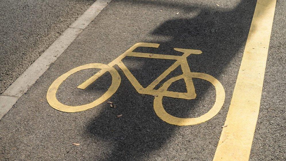 De nouveaux tronçons seront dotés de pistes cyclables.