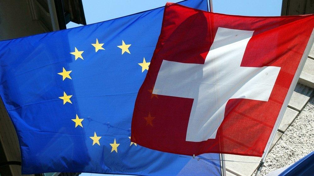 Le 27 septembre prochain, les Suisses devront de nouveau voter sur la forme qu'ils souhaitent donner à leurs relations avec l'Europe.