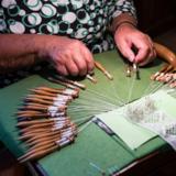 Journée des artisans