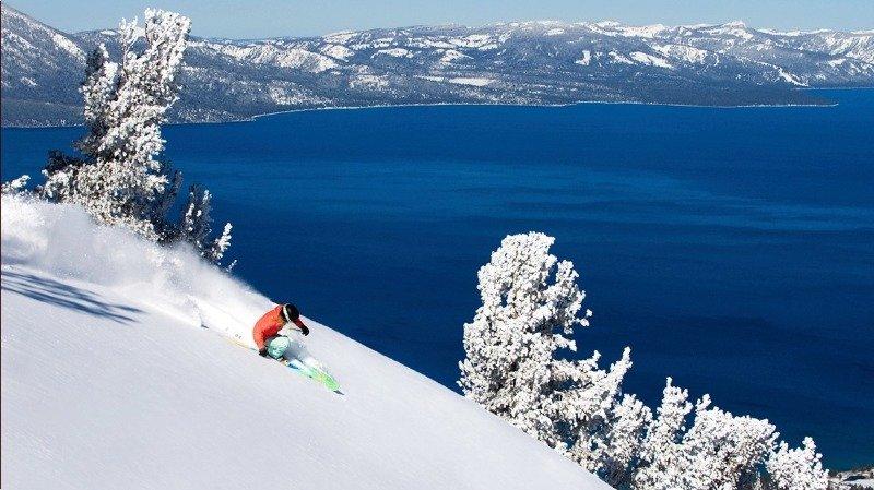 Coronavirus: masques, tests, réservations obligatoires… les mesures de stations de ski à l'étranger