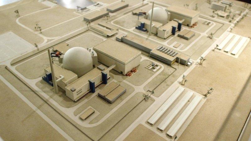 Nucléaire: l'Iran accorde à l'AIEA l'accès à deux sites suspects