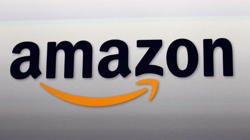Technologie: Amazon sort un bracelet pour traquer la graisse et les émotions