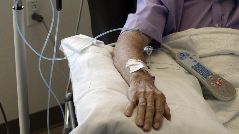 Assurance maladie: une thérapie innovante contre le cancer sera désormais remboursée