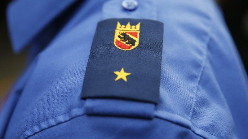 Oberland bernois: une randonneuse de 41 ans décède après avoir chuté d'une falaise