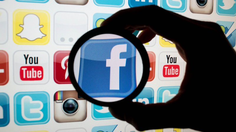 Réseaux sociaux: Facebook veut des employés plus respectueux