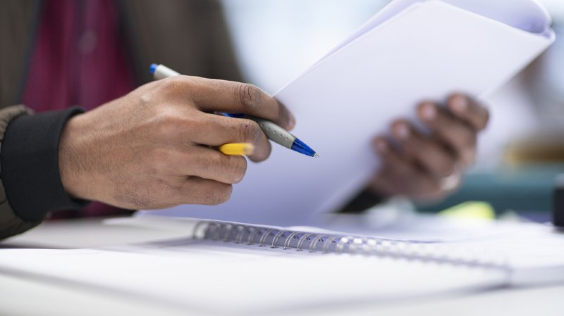 Justice: le Tribunal administratif fédéral annule le refus de naturalisation d'un couple