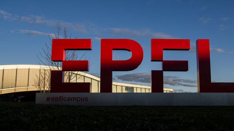 Energie: des chercheurs de la HES bernoise et de l'EPFL ont mis au point un nouveau bioréacteur
