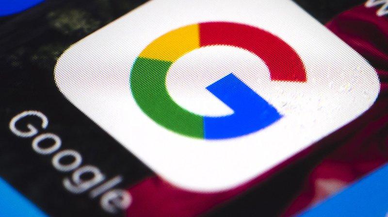 Google Drive: une faille expose les utilisateurs à de possibles attaques pirates