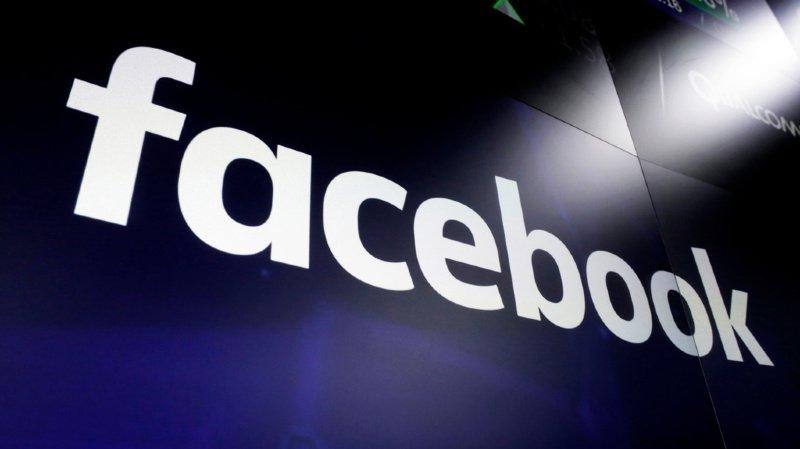 Le réseau social souhaite mieux comprendre le rôle qu'il joue lors des élections.