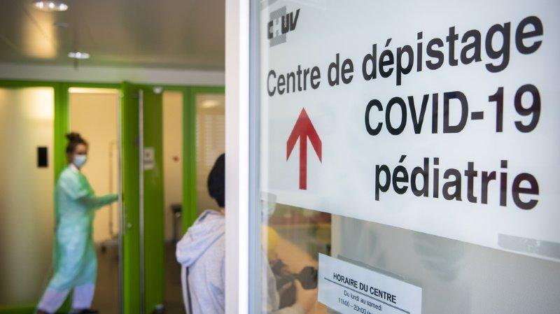Coronavirus: toutes les nouvelles du mercredi 16 septembre