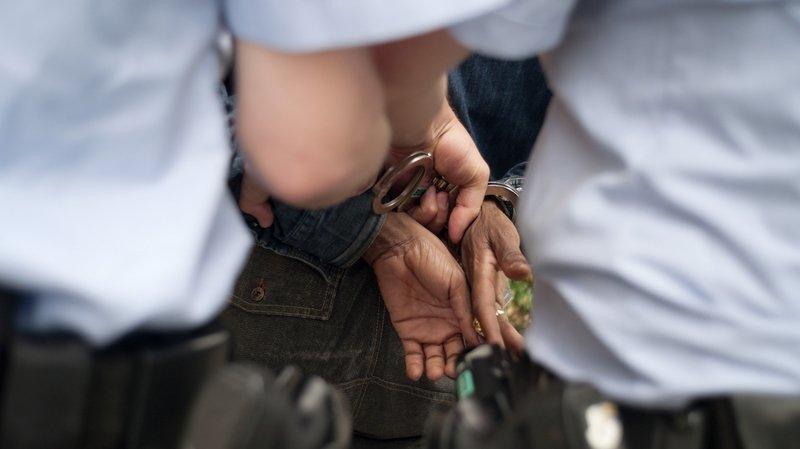 Les délinquants étrangers arrêtés cet été sur le Littoral sont difficilement expulsables