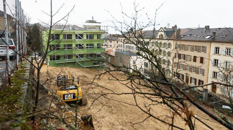 Projets immobiliers: comment mesurer l'impact environnemental?