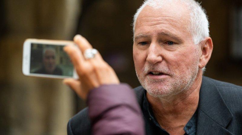 Elections communales: les Verts veulent faire la politique autrement à La Chaux-de-Fonds