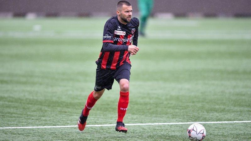 Xamax recevra Kriens en Coupe de Suisse
