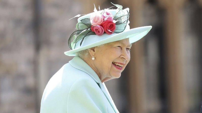 Caraïbes: Elizabeth II ne régnera plus sur l'île de la Barbade