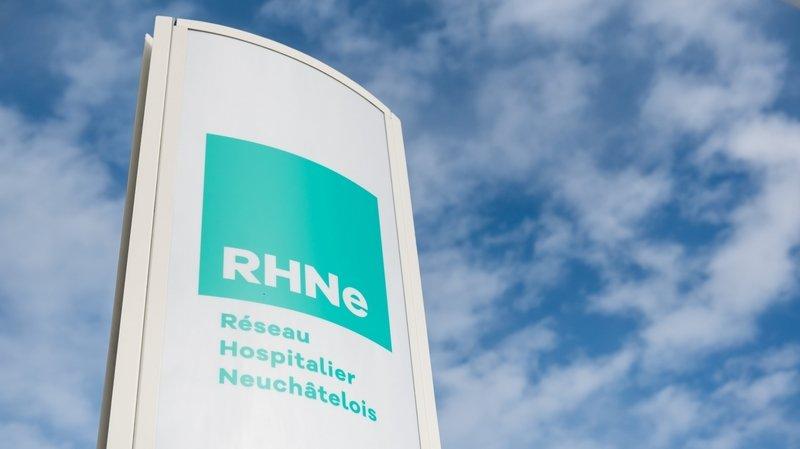 L'Etat va devoir aider l'hôpital public neuchâtelois