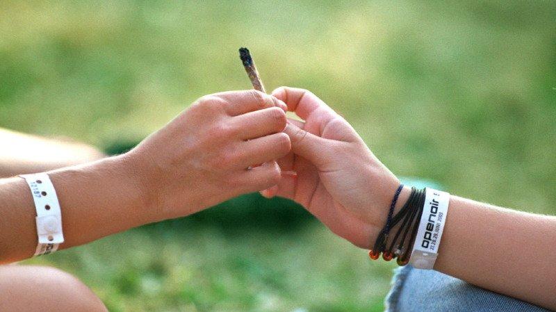 Cannabis: tests de distribution autorisés dans les plus grandes villes de Suisse