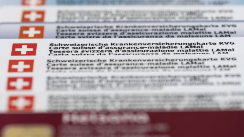 Coûts de la santé: les Etats acceptent un projet qui vise à réduire la facture de l'assurance maladie