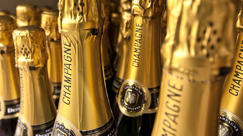Loterie: quinze millions remportés en Suisse romande grâce au Swiss Loto