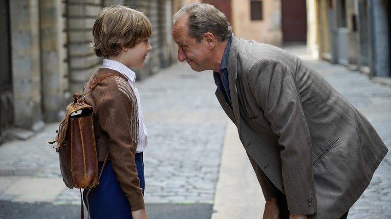 Bienne: une cure de films francophones très recommandée