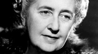 Littérature: le roman «Dix petits nègres» d'Agatha Christie change de nom