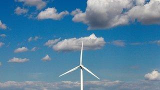 Votation de Sonvilier: faut-il, oui ou non, des éoliennes dans la région?