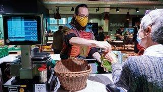 Eclairage: «Marketing: et si la pandémie se prolongeait?»