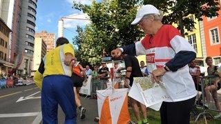 L'Association neuchâteloise de course d'orientation a 50 ans, et ça se fête