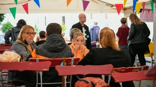 La Chaux-de-Fonds: une fête de La Coquille très attendue