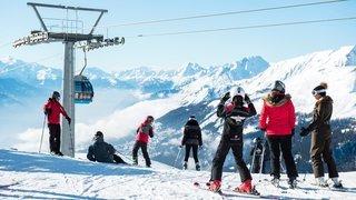 Pas de camps de ski pour les élèves des Cerisiers, les autres Neuchâtelois en attente