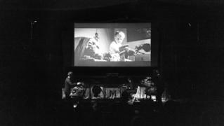 La Chaux-de-Fonds: un ciné-concert pas très catholique à l'ABC