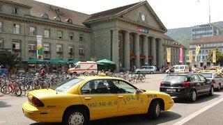 Elections: les francophones en sursis à Bienne