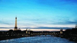 Jura: une bourse et un séjour d'artiste à Paris mis au concours