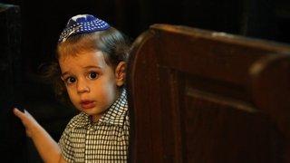 Neuchâtel pourra reconnaître de nouvelles communautés religieuses