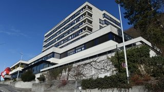Le Jura satisfait du rapport sur l'avenir de l'hôpital de Moutier
