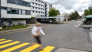 Urgences opératoires et soins palliatifs: recommandations proposées au Conseil d'Etat