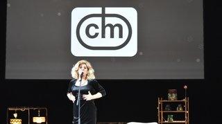 Neuchâtel: 1300 vues pour un festival de courges organisé en ligne